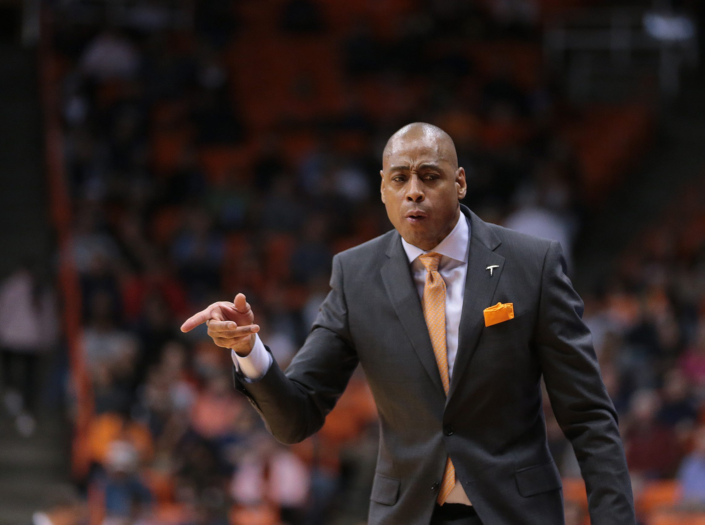 UTEP battled NMSU at the Don Haskins Center. NMSU held on to win the game 62-58.