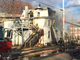 Firefighters from Millville, Vineland, Down Township, and Rosenhayn responded around 2:30 p.m. Wednesday to a fire on the 700 block of Buck Street in Millville.