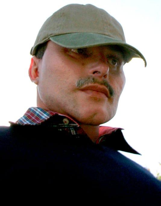 Juan Carlos Ramirez Abadia