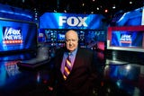 """Divide and Conquer: The Story of Roger Ailes"" is a groundbreaking documentary that explores the influence and power of the late Fox News mogul."