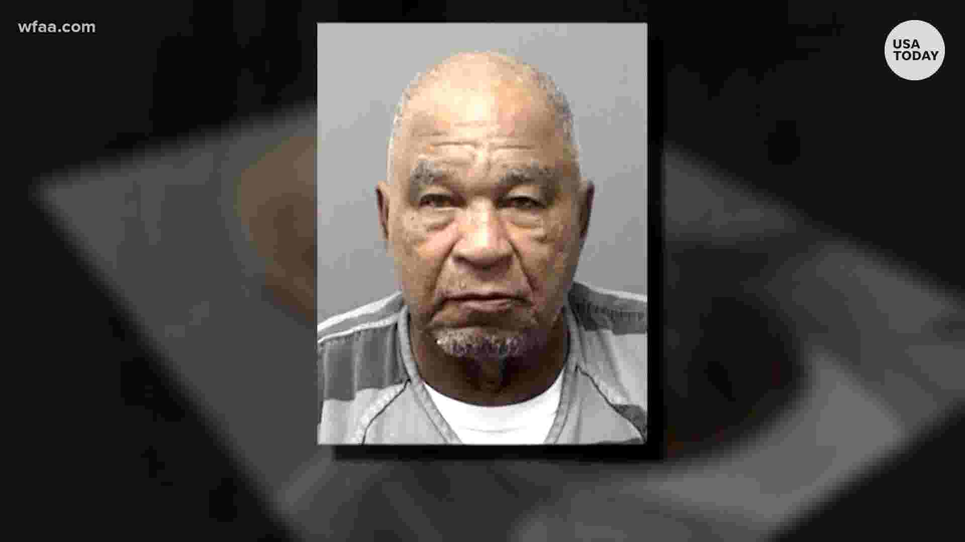 samuel little self proclaimed serial killer claims 3 tennessee victims