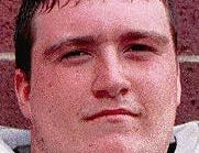 JASON HOUGHTALING, windsor high school 1998 football preview