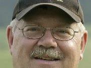 From 2004: Windsor HS FOOTBALL Head Coach Dan Hodack