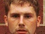 RICK YAROSH, Windsor linebacker for 1999 High School Football Preview