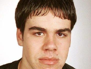 AARON KLUMPP, WINDSOR sr for 1998 All Metro Football team.