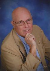 Richard Isele