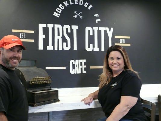Firstcitycafe