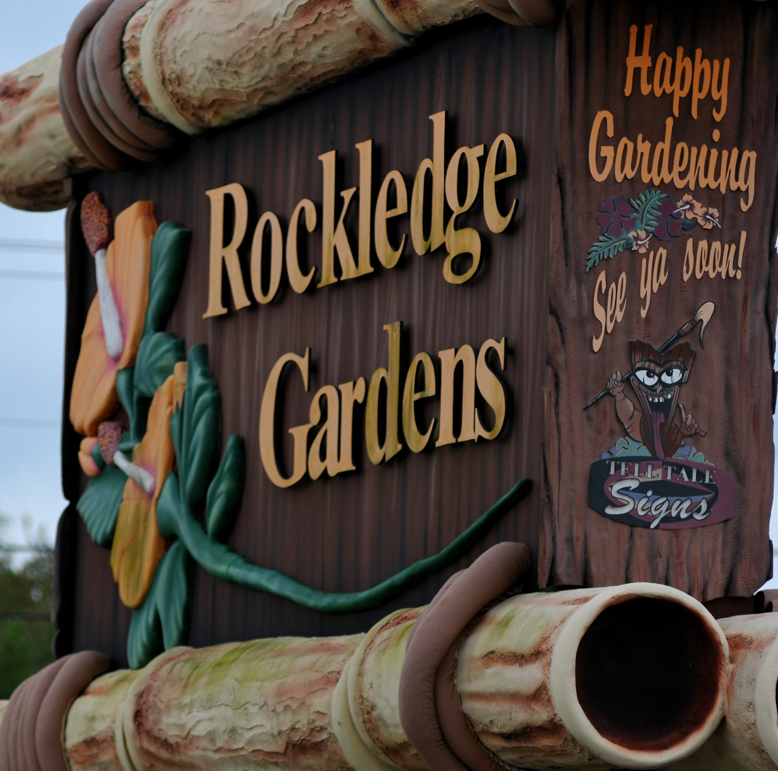Food & Fun for Dec. 12-18: Holiday fun abounds with dinner at Rockledge Gardens,  concerts