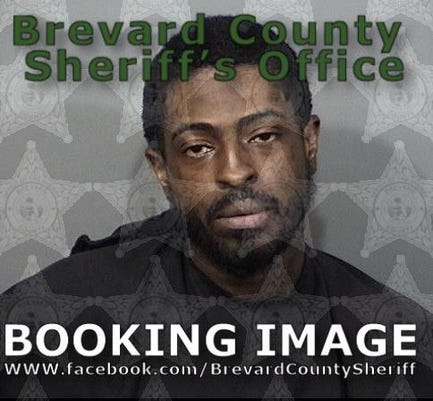 Melbourne man charged with attempted murder after Central Brevard