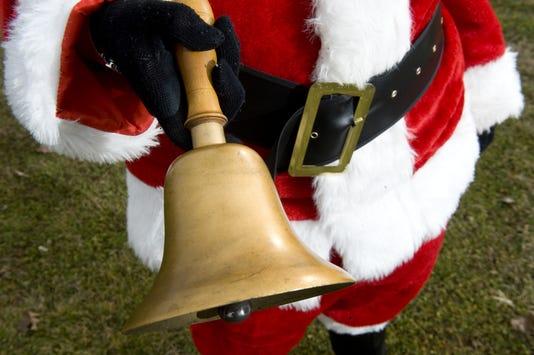 Chl 1223 Santa
