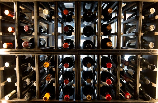Gina Birch offers advice on the best wine gifts for any wine lover.