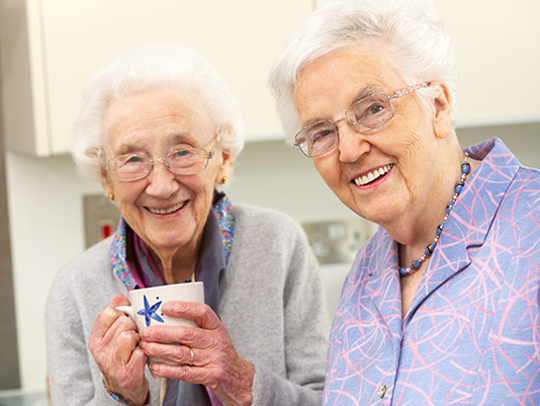 Opening the conversation about end of life care when helping your aging parents plan requires great sensitivity and respect for their wishes.