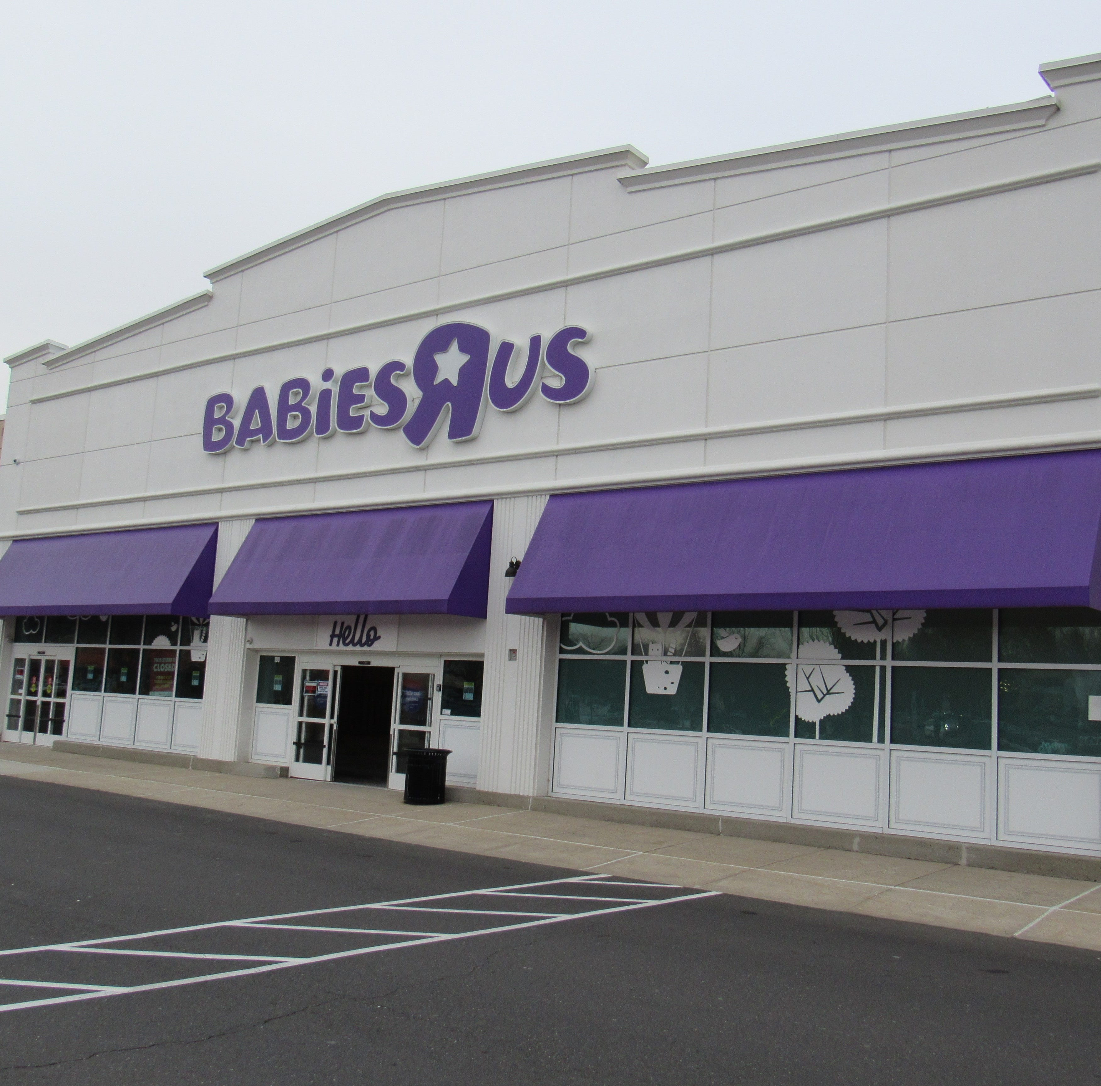 Bob's Discount Furniture, specialty grocery store coming to Bridgewater Promenade