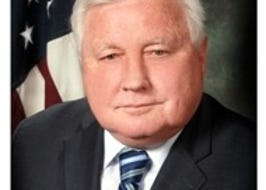 The Borough Council willappoint a replacement for former Councilman David McGill, who resigned last week from the council.