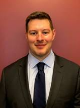 Elliott Luty, PT, DPT, is clinical director at Professional Physical Therapy in Bernardsville.