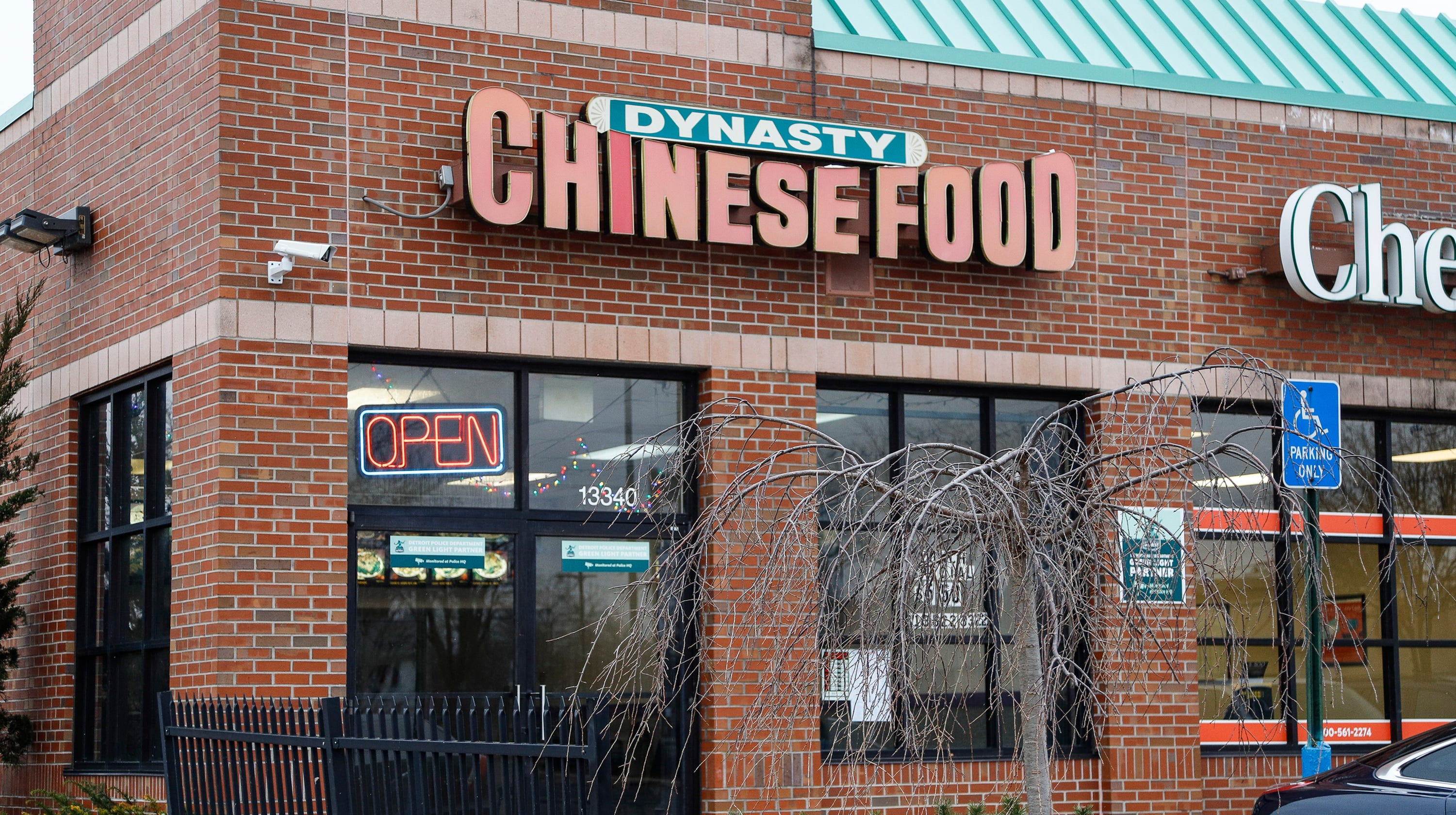 Asian food markets metro detroit
