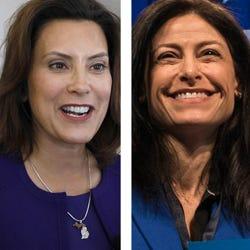 Republican bills seek to challenge incoming Democrats in Michigan