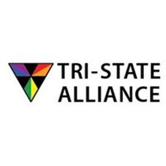 Tri State Alliance Logo