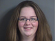 GALLOWAY, TABITHA ROSE, 23 / POSSESSION OF DRUG PARAPHERNALIA (SMMS) / UNLAWFUL USE OF LICENSE - / VIOLATION - FINANCIAL LIABILITY COVERAGE / POSSESSION OF A CONTROLLED SUBSTANCE (SRMS) / DRIVING WHILE LICENSE DENIED OR REVOKED (SRMS) / OPERATING WHILE UNDER THE INFLUENCE 2ND OFFENSE