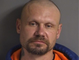 SPIES, JASON CHARLES, 37 / POSS OF A CONTROLLED SUBSTANCE-MARIJUANA-3RD OR SU / DOMINION/CONTROL OF FIREARM/OFFENSIVE WEAPON BY FELON (FELD) / CARRYING WEAPONS - 1978 (AGMS) / OPERATING WHILE UNDER THE INFLUENCE 1ST OFFENSE / ELUDING (SRMS)
