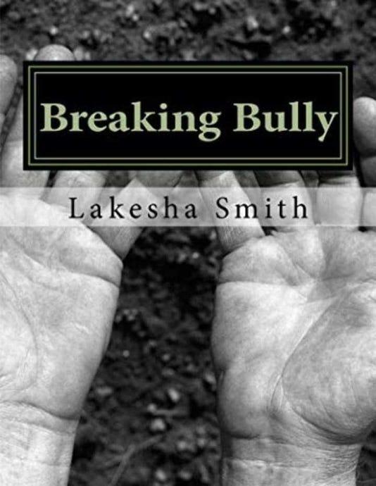 Breaking Bully