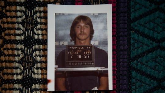 David Earl Miller's last words: 'Beats being on death row'