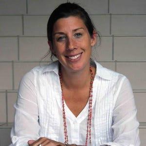 Laura Millard Ross
