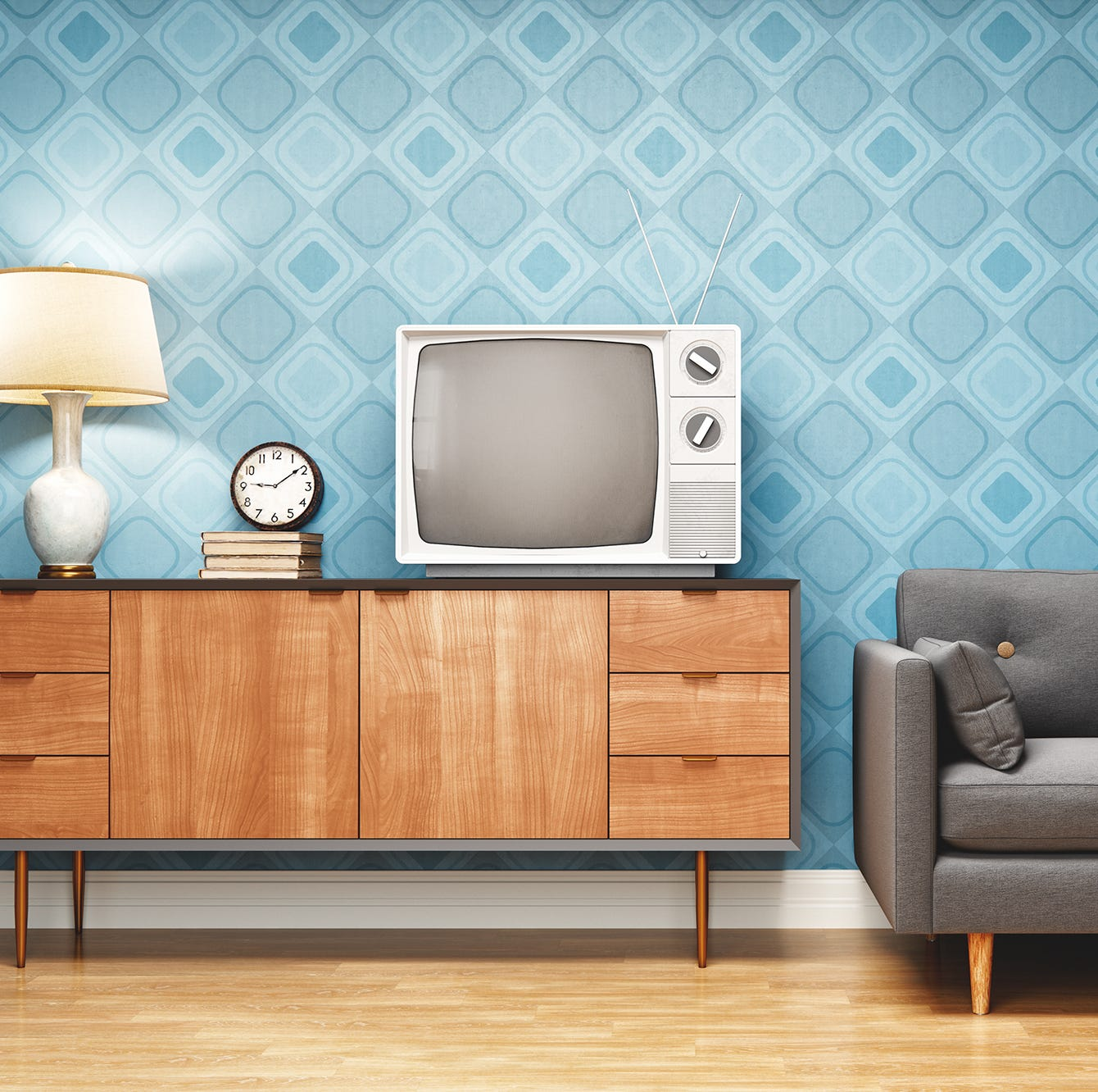 Beware of These 7 Design Choices That Will Turn Off Buyers