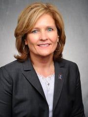 Nancy Anness