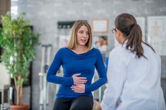 If a medical condition arises that requires more specific medical expertise, your PCP can advise you as to the urgency of the situation and refer you to a specialist for treatment.