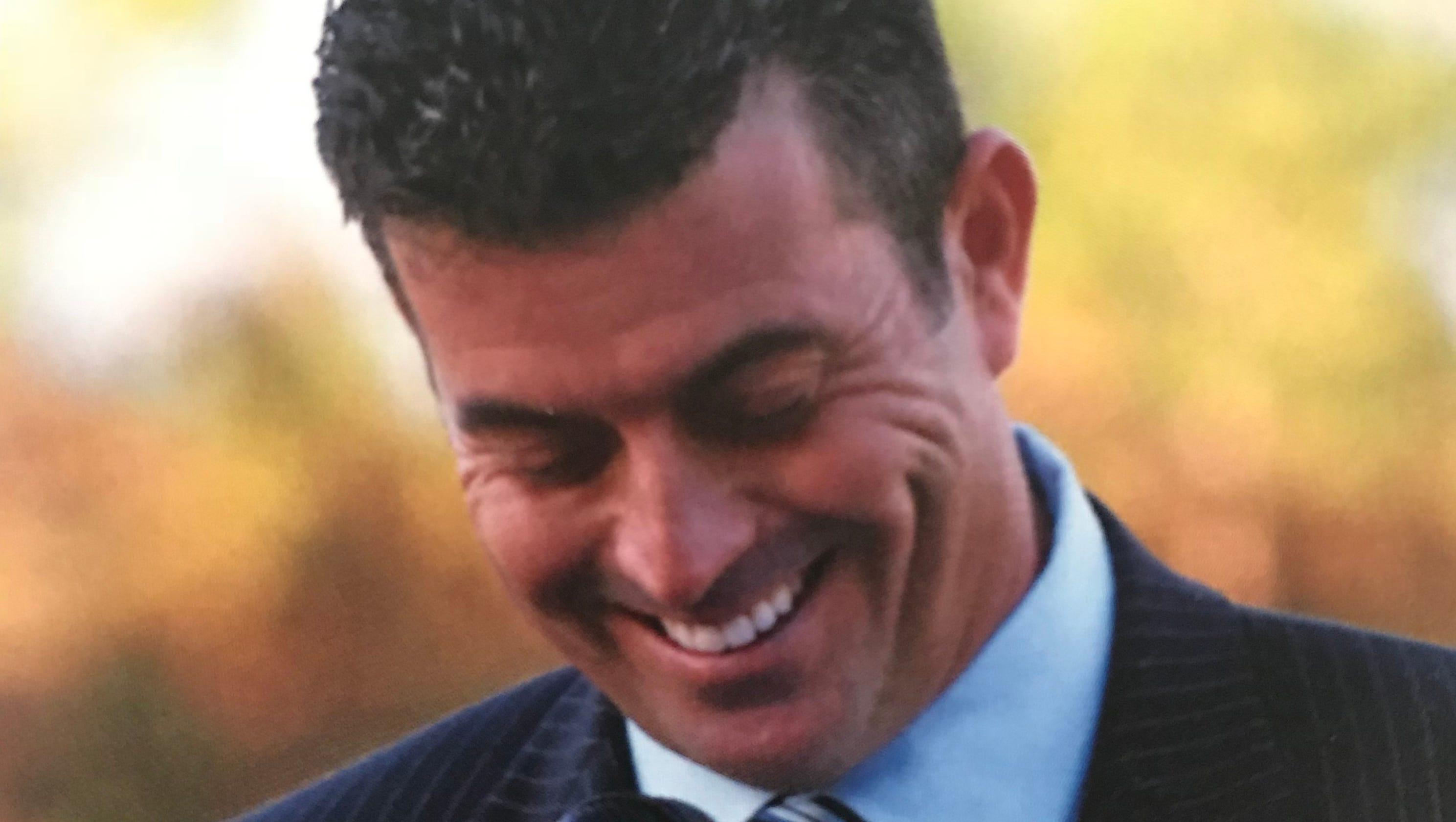 Remembering Naples and Marco Island homebuilder Jon MacDonough