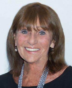 Elaine Newton