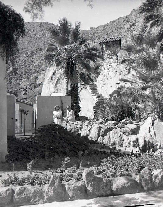 N000597 Untermeyer Maher Res April 1949