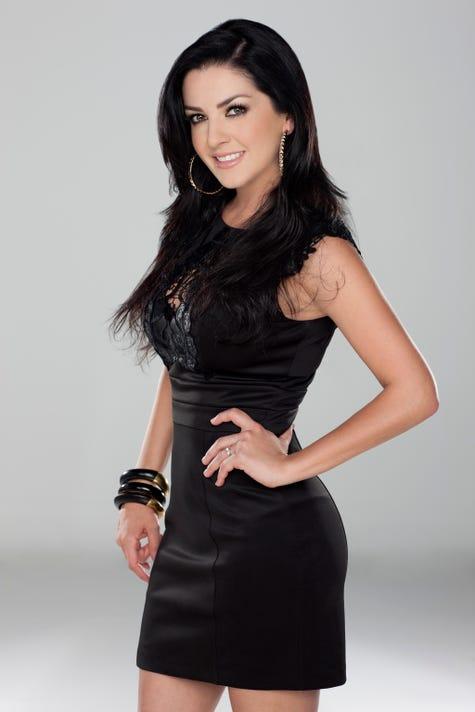 Lidia Avila Cortesia
