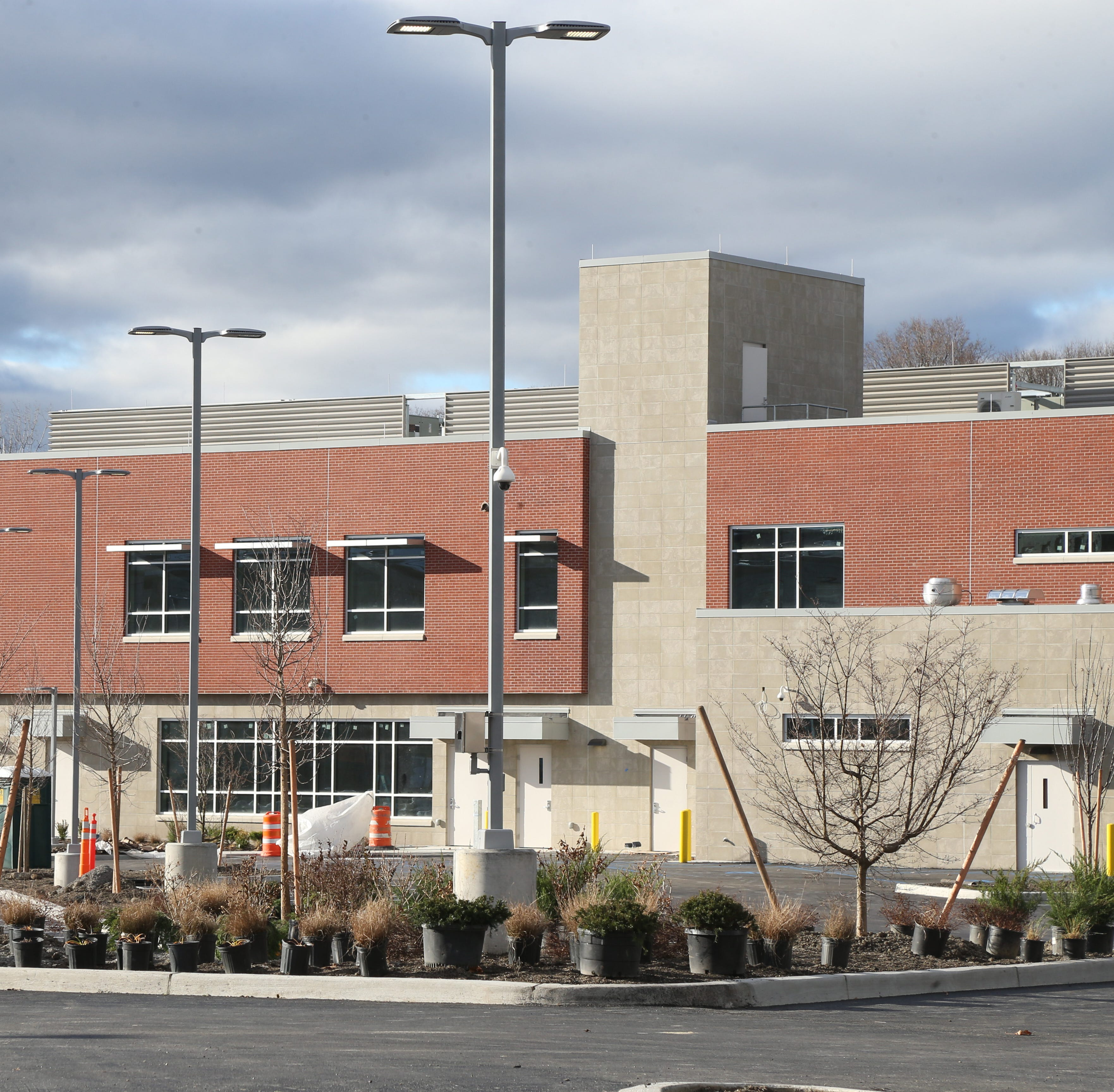 Dutchess jail can use size to its advantage: Editorial