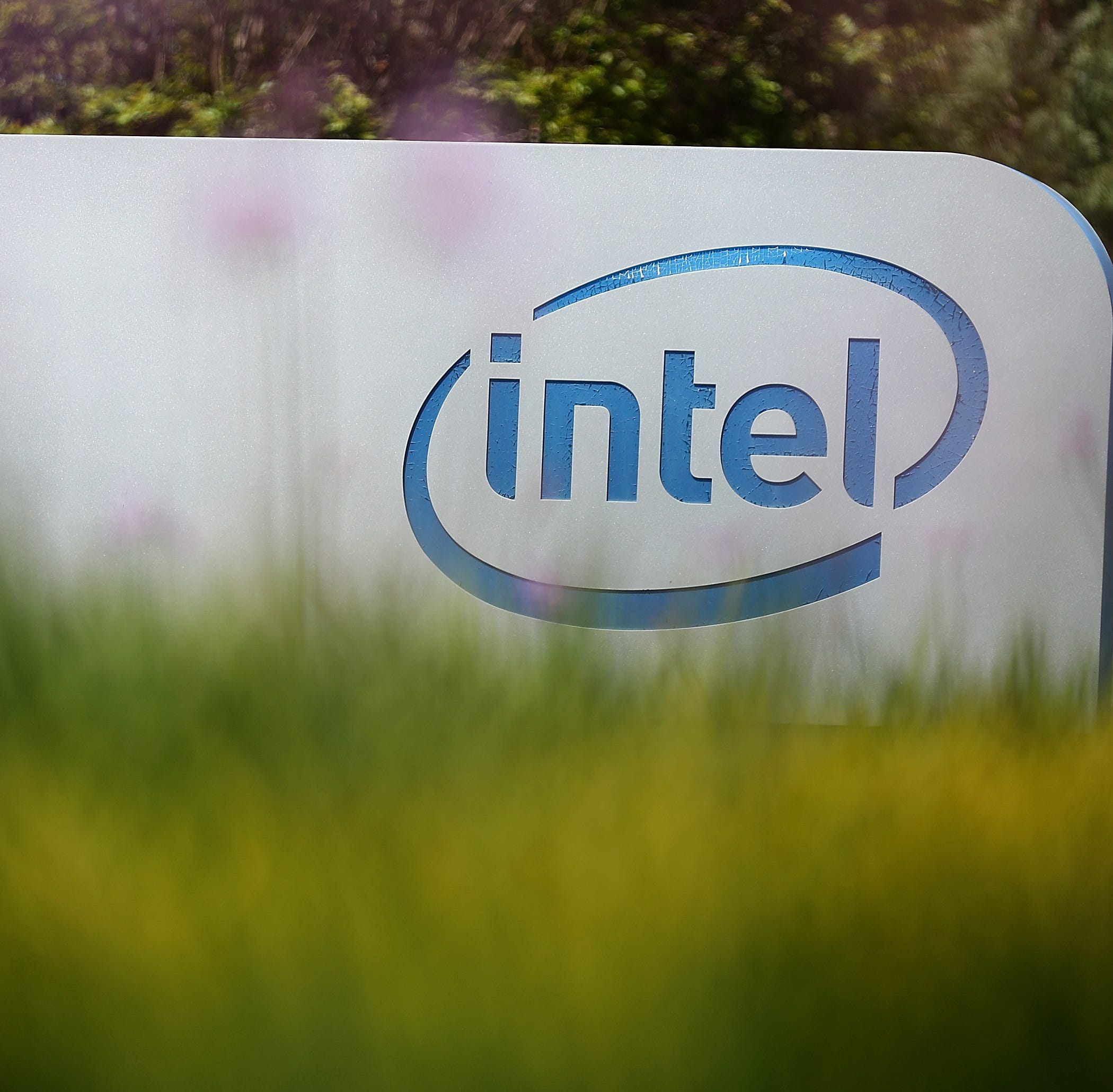Intel says new Hillsboro factory will add 1,750 jobs