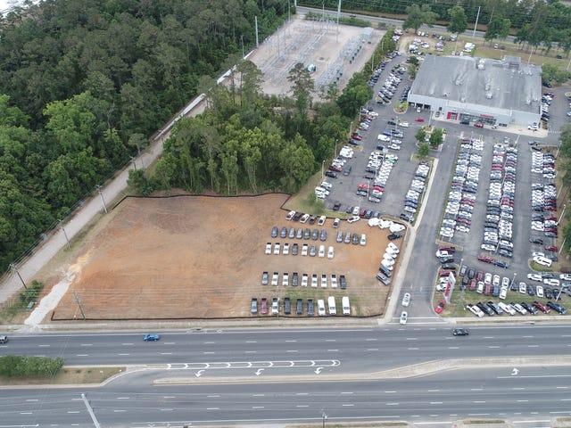 Napleton Infiniti Tallahassee >> Kraft Nissan Purchases Napleton Infiniti Of Tallahassee In