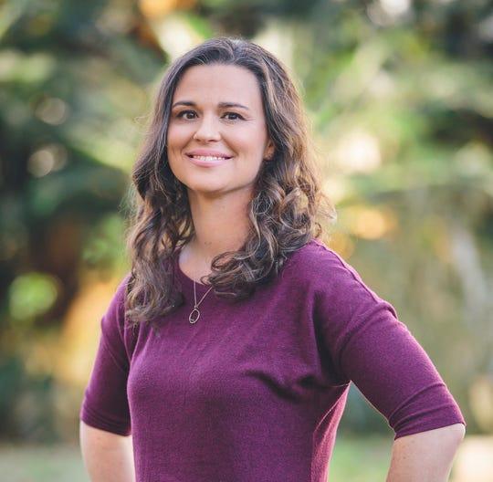 Alicea Acevedo