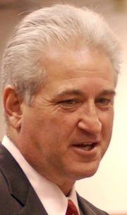Bruce Colton