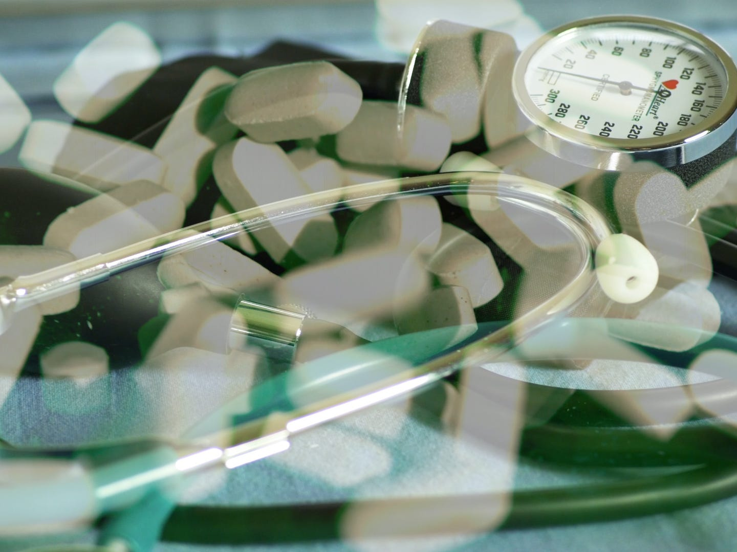 Three more blood pressure drugs recalled over cancer concern: Here's what you need to know