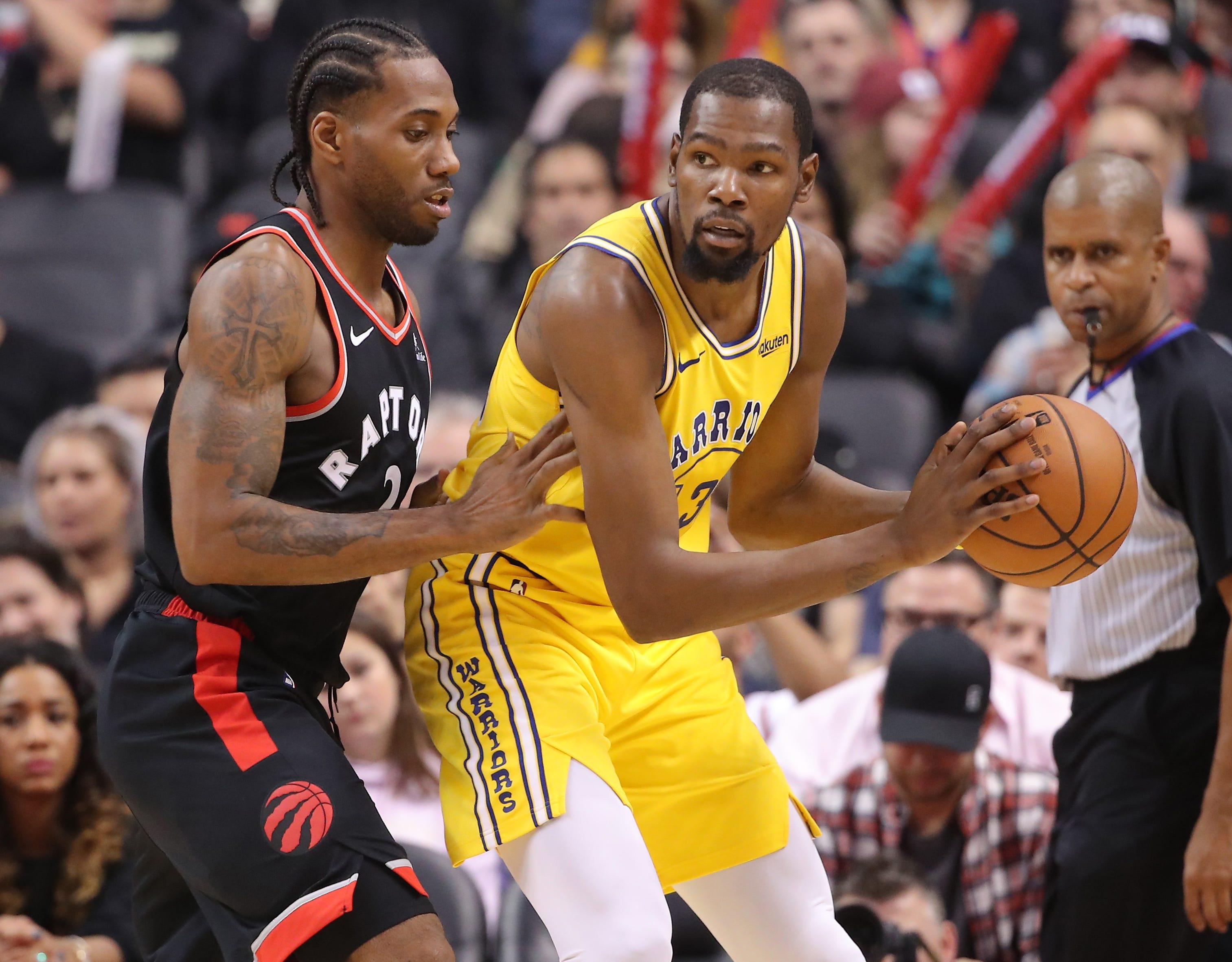 2018-11-29 Durant Leonard1