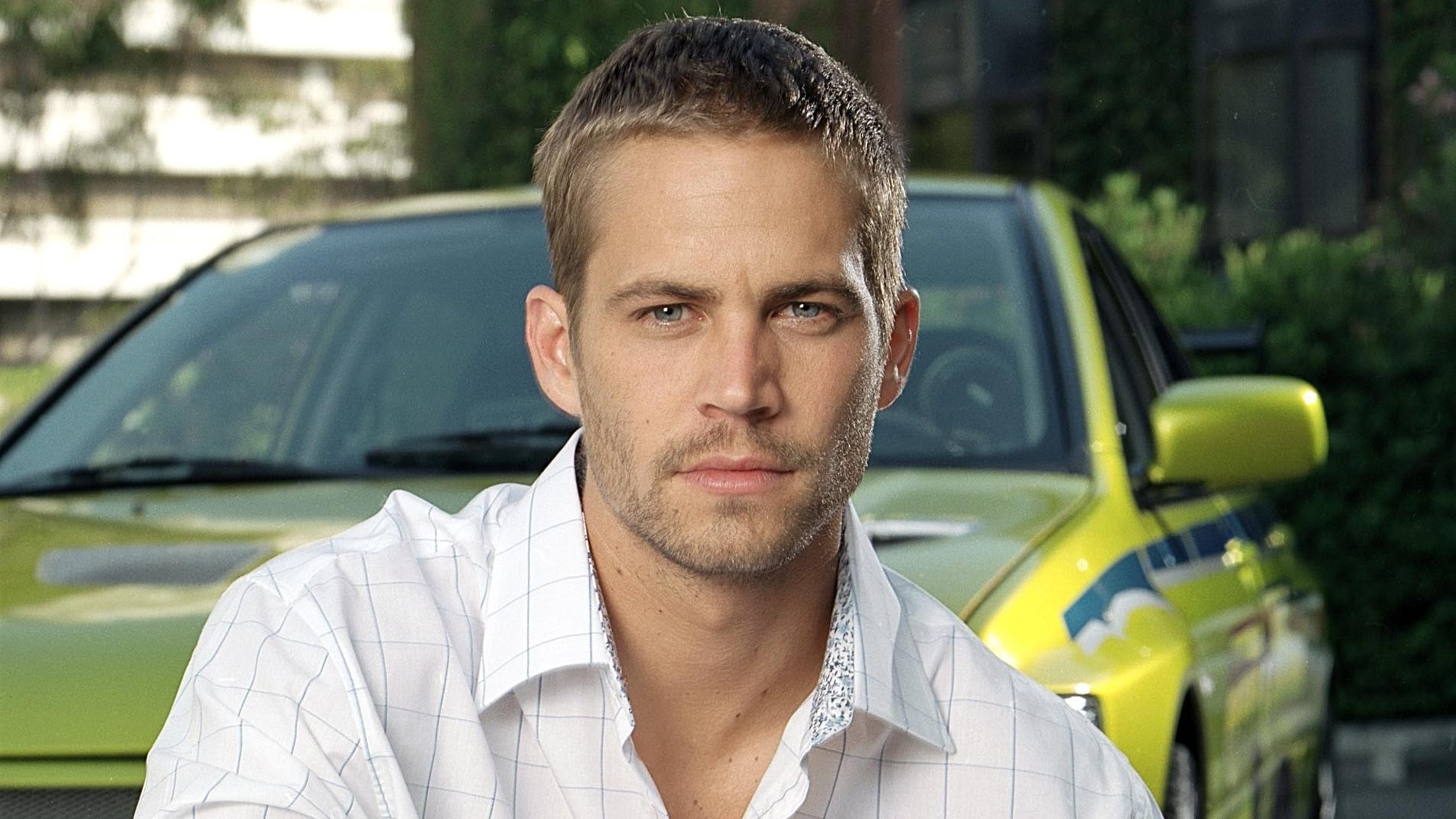 Bilderesultat for paul walker