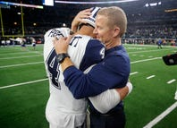 What the Cowboys victory over the Saints means going forward