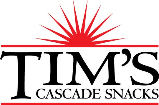 Tim's Cascade Snacks is owned by Pinnacle Foods, which was acquired by Conagra Brands in October.