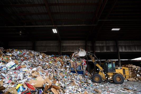 1129 Recycling 04 Jpg