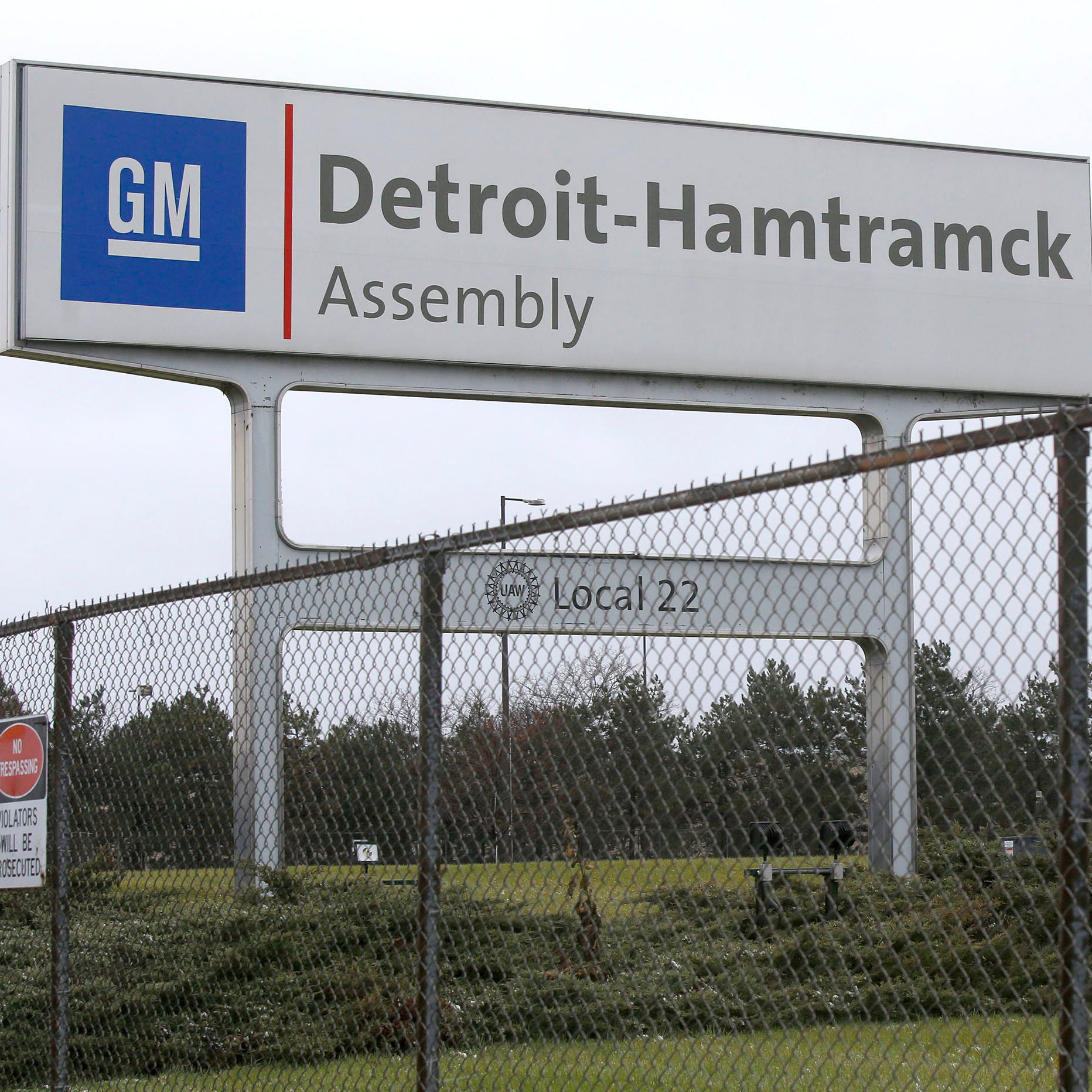 GM must reinvest in communities it's poised to abandon