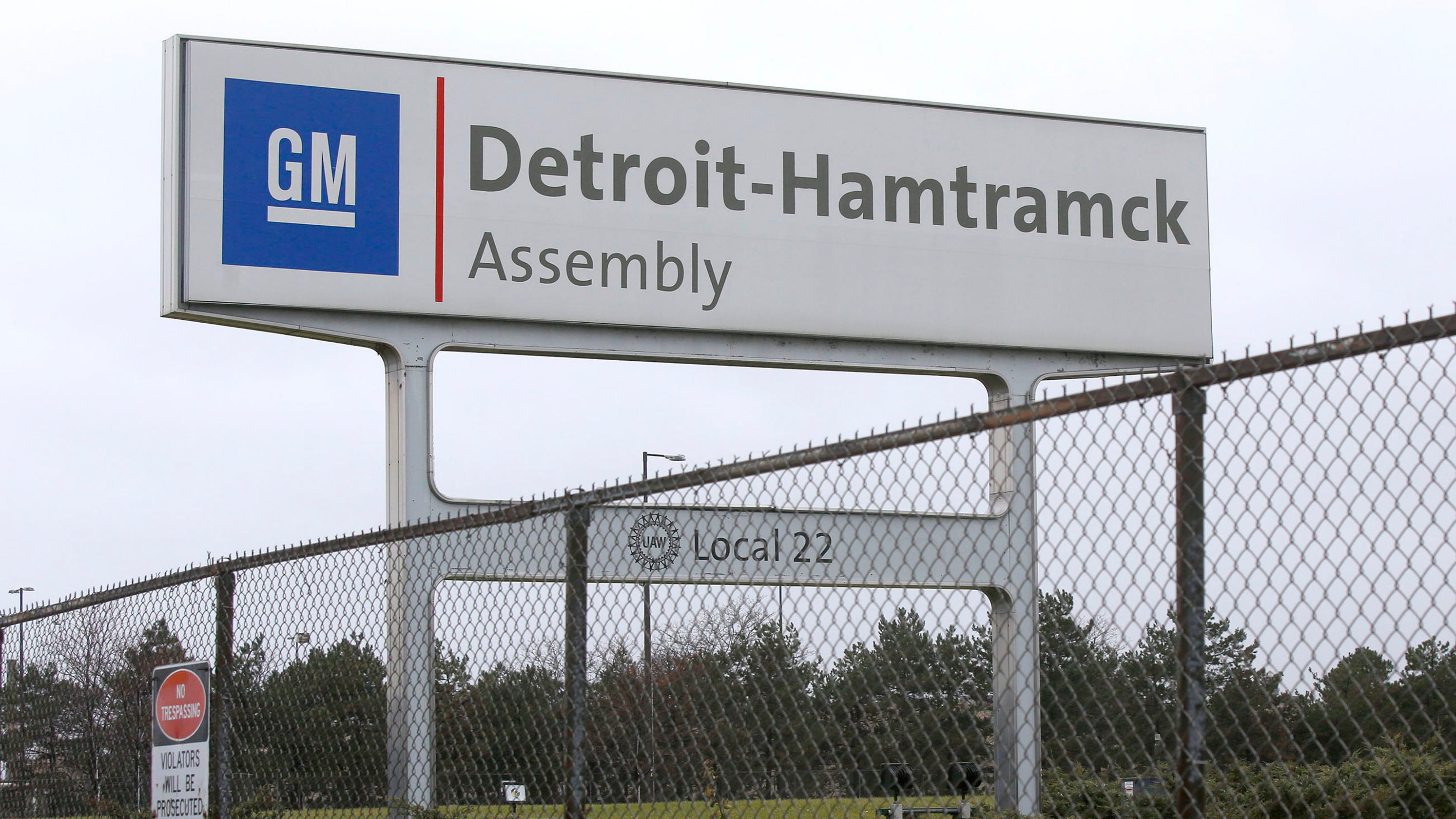 Can UAW still deliver benefits to broader US middle class?
