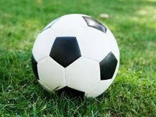 Soccerphoto