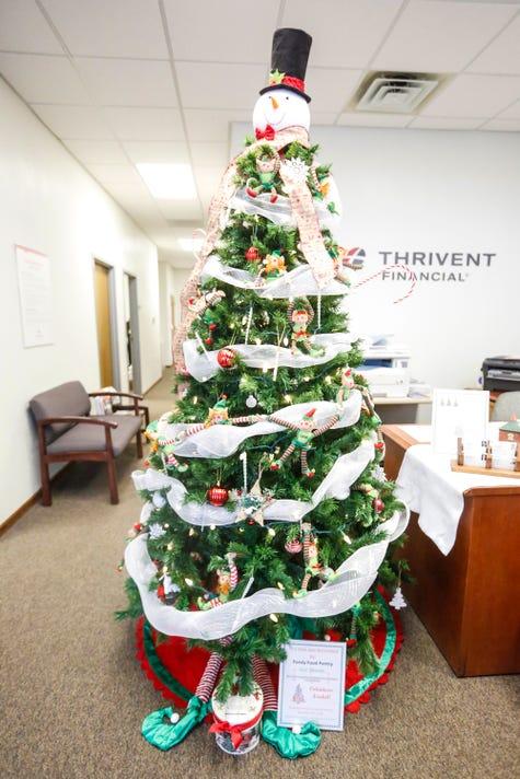 Fon Christmas Trees 113018 Dcr0003
