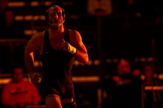 181130 Wrestle Isu 030 Jpg